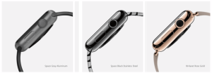 free-apple-watch-contest-different-apple-watch-options