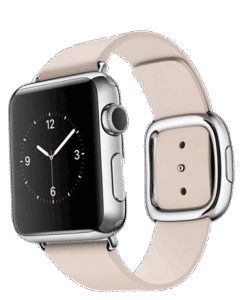 Win A Free <a class='interlink' href='http://www.freeapplewatch.com/want-free-apple-watch-things-need-know-new-wearable-works/'>Apple Watch</a>